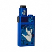Blocks Squonk Kit By Uwell