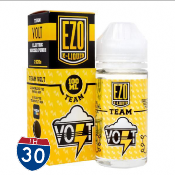 Team Volt by EZO E-Liquid