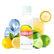 Mojito 50ml Lemonada Juice