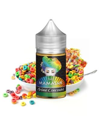 The Mamasan 100ml Super Cereal