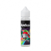 Rainbow Road by Vapetasia - 50ml