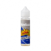 Royalty II by Vapetasia - 50ml