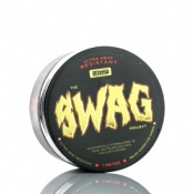 The Swag Project Cotton