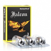 HorizonTech Falcon Replacement Coil