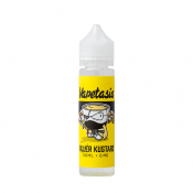 Killer Kustard by Vapetasia - 50ml