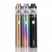 Freemax Twister Kit 80w - Metal Edition