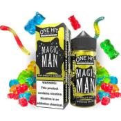 One Hit Wonder 100ml Magic Man