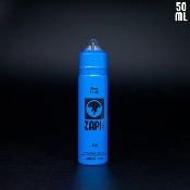 Zap! Juice Blue Soda - 50ml Shortfill