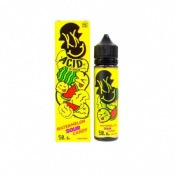 Acid - Watermelon Sour Candy by Nasty Juice