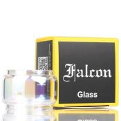 HorizonTech Falcon King Tank Bubble Glass