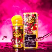Watermelon Splash by Juicy Co