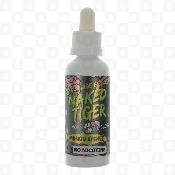 Mango Lychee by Naked Tiger 65ml