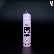 Zap! Juice Purple Slushie - 50ml Shortfill