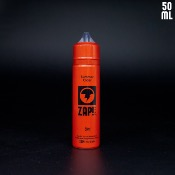 Zap! Juice Summer Cider - 50ml Shortfill
