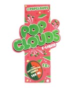 Watermelon Candy by Pop Clouds