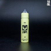 Zap! Juice Snow Pear - 50ml Shortfill
