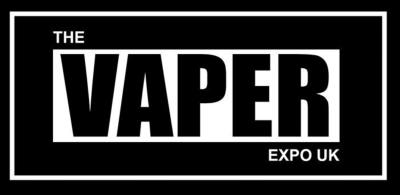 Vaper Expo UK 2017