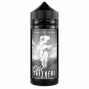 Old Faithful - Classic 21 100ml
