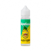Pineapple Express by Vapetasia - 50ml