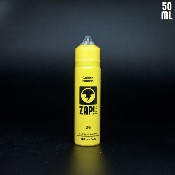 Zap! Juice Golden Pomelo - 50ml Shortfill