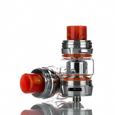 HorizonTech Falcon King Sub Ohm Tank - With FREE Glass