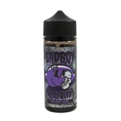 UNICORN TEARS - SADBOY 100ml Shortfill