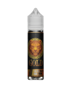 Gold - Panther Series by Dr Vapes