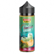 Honey Dew | Summer Edition by Horny Flava E Liquid 100ml