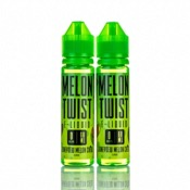 Melon Twist by Lemon Twist