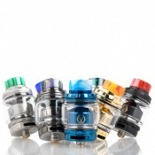 Vandy Vape Kylin 2 RTA - With FREE Glass