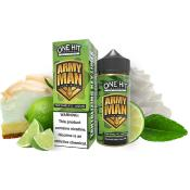 One Hit Wonder 100ml Army Man