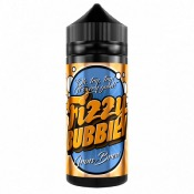 Fizzy Bubbily - Iron Brew 100ml