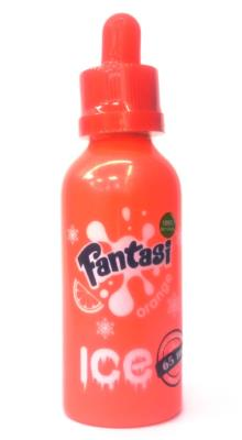 Fantasi Orange ICE by Fantasi